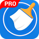 Cleaner - Boost Mobile Pro by Best App - Top Droid Team