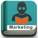 Learn Content Marketing Free by Free Tutorials