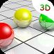 10000+ HD 3D Wallpapers by Vipulpatel808