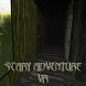 Scary Adventure VR by Vegan World