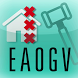 EAOGV by Xperience Internet Solutions