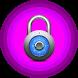 Kripto : Mesaj Şifrele by Pink Hat Apps