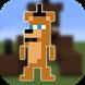 Mod Freddy Fazbear Boss FNAF by Freddy Nights Mod