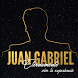 Eternamente Juan Gabriel