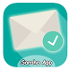 Saraha Message Pro App