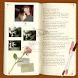My Sweet Memories by RAP