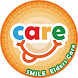 SMILE Care (照服員版) by Thirdage Healthcare Inc.