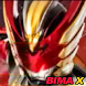 Guide BIMA-X Satria Garuda by Zona Nyaman