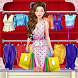 Girls Mall Shopping by semmyapps