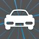 Auto Höller by car4you