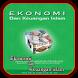 Ekonomi Dan Keuangan Islam by ImamStudio