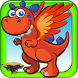 Dragon Training by Rabbit Apps