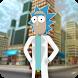 Rick Adventure in City 3D by Kavkaz Zloy Bas