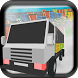 Toon Transporter 3D by Alif Gamez