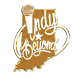 Indy And Beyond by Indy And Beyond