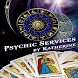 1 Free Psychic Reading by Local Scope Marketing