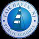Fair Haven Public Schools by Zumu Software