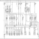 Citroën Saxo Wiring Diagrams by Androidworld.co
