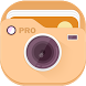 Camera Folder Pro (Unreleased) by CamFolder