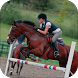 Horse Riding Adventure Hero by creative gaming zone