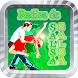Live Salsa Music Radio by Colfherapps