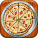 Pizza Stand-Food Maker for Kid by Iconic Limited