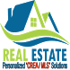 CREA / MLS Real Estate by Digital ToolBox Solutions