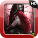 Horror Wallpapers HD 4K by deborahinc