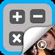 Photo, Video Locker - Calculator Vault by Devsoft Technology