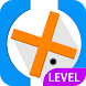 Stay In The White Line : Level by Art Games Studios