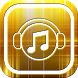 Republik Band All Song by Emasdev Studio
