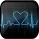Heart Rate Calculator by ConsultIT