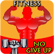 fitness phisique workout 2017 by jakli omari