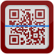 QR Barcode Generator & Reader by Fourarc Technology