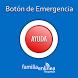 boton emergencia FEL by IPSSUM