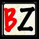 BiZi ZgZ by MiscoTronic