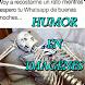 humor en imagenes by juegosapp