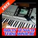 Organ Tunggal Versi Qosidah by Titanic_dev