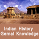 Indian History GK - भारत इतिहास सामान्य Gyan by Latest General Knowledge
