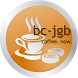 Bean Counter Coffee App by Simple Interactive Media