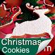 Christmas Cookies by Mobifusion, Inc