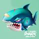 Tips Hungry Shark Evolution World by demmua bonghoai