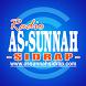 Radio As-Sunnah Sidrap by KAJIAN ILMOE