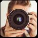 HD Camera - Best Selfie by Bestie HD Camera