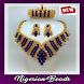 Nigerian Beads