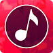 Music Player by E-swamera