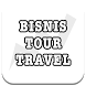 Tips Bisnis Tour Travel by Tips Information