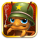 Anthill by Thumbstar Games Ltd