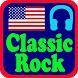 USA Classic Rock Radio Station by Worldwide Radio Stations