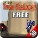 Dirtbike Dune Challenge FREE by Zenco Digital Media